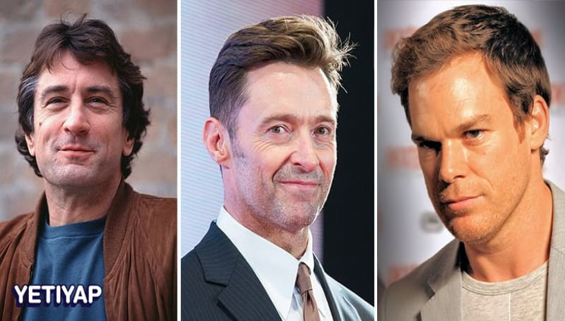5 Celebs Who Fought Cancer And Lived To Tell The Tale