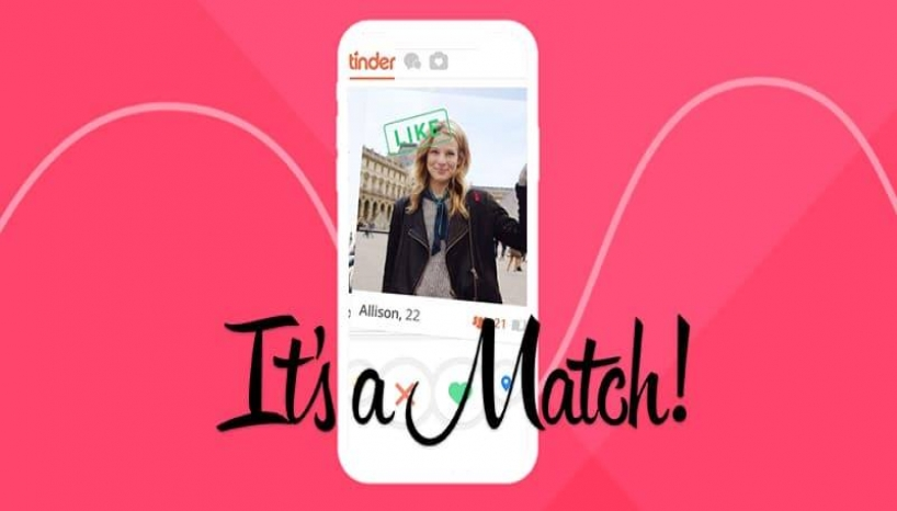 8 Types Of Nepali Girls You'll Encounter On Tinder