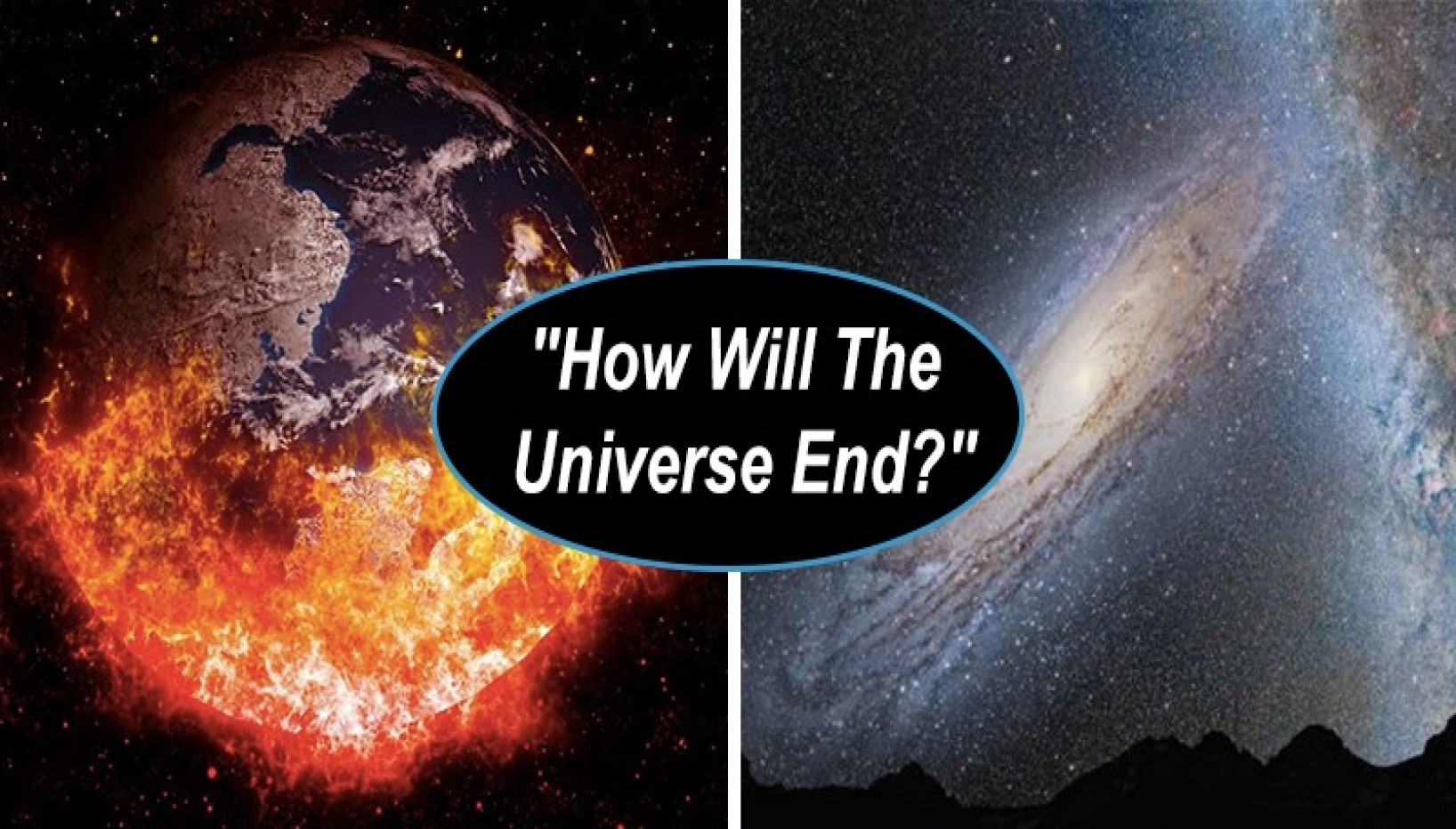 10 Amazing Cosmic Events You Will Sadly Miss Out On