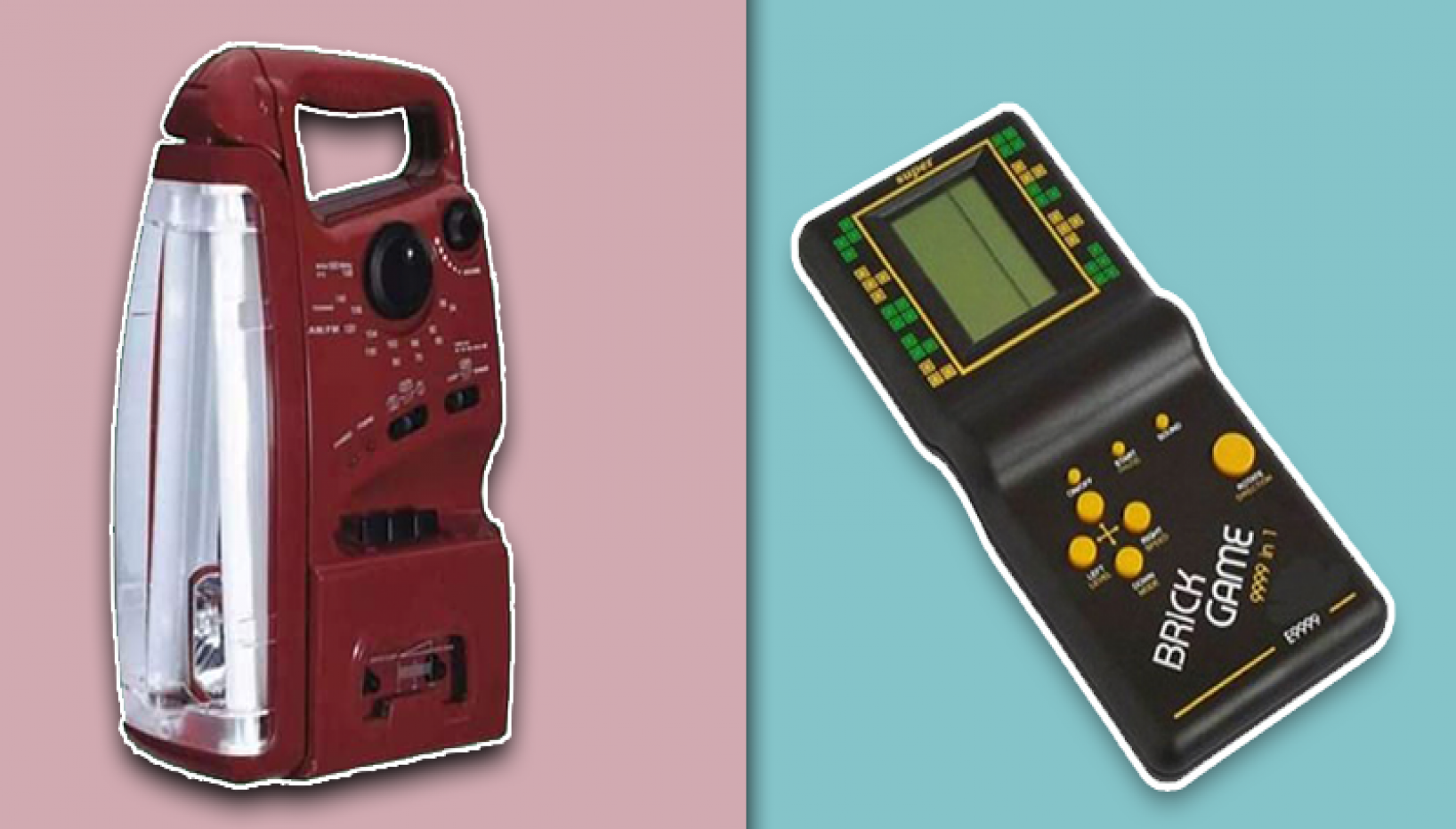 15 Images That Will Take You Back To Your Childhood