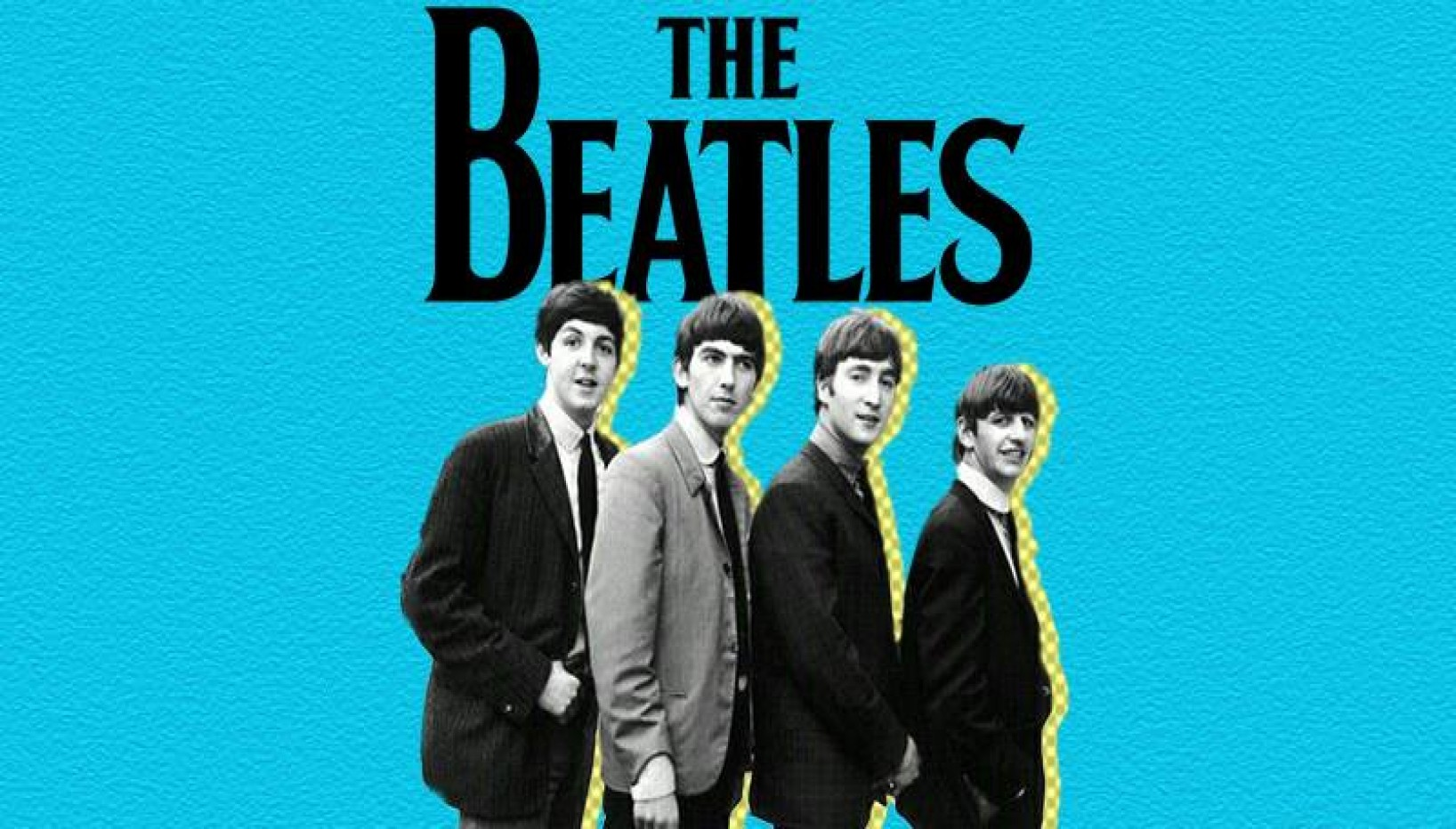 Are you a True Beatlemaniac? Take This Quiz To Find Out