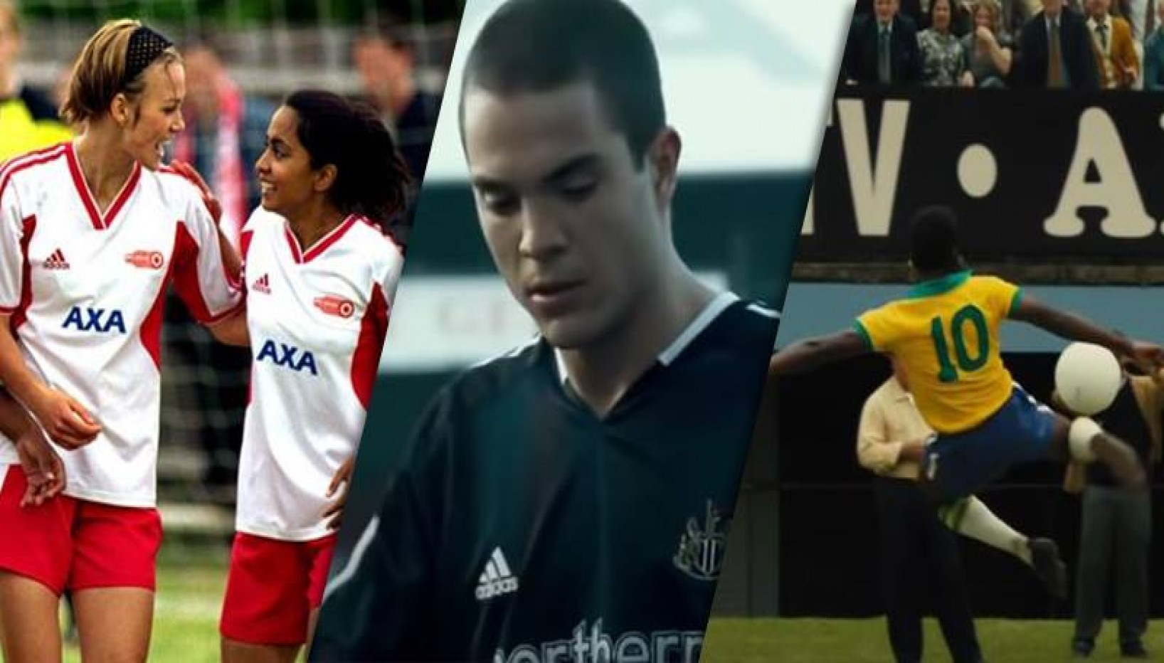 11 Best Football Movies To Get You Even More Hyped This Football Season