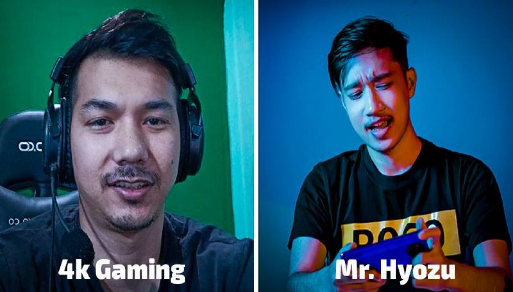 8 Best PUBG Gamers Of Nepal You Need To Watch