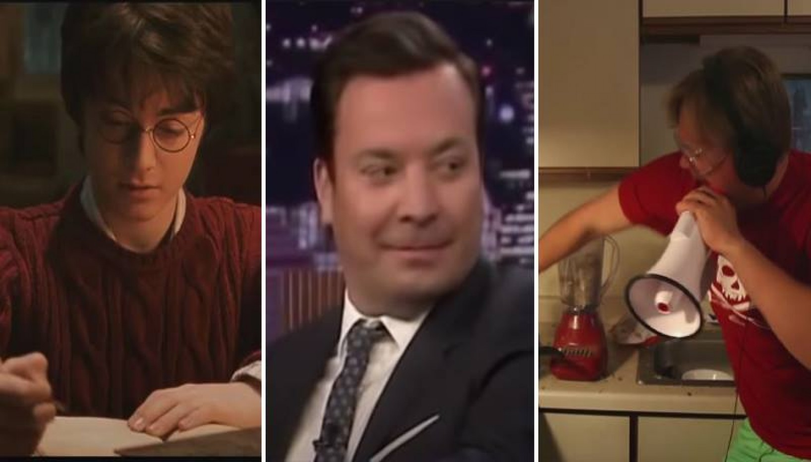 14 Best YouTube Videos That Will Amuse You In Under 30 Secs