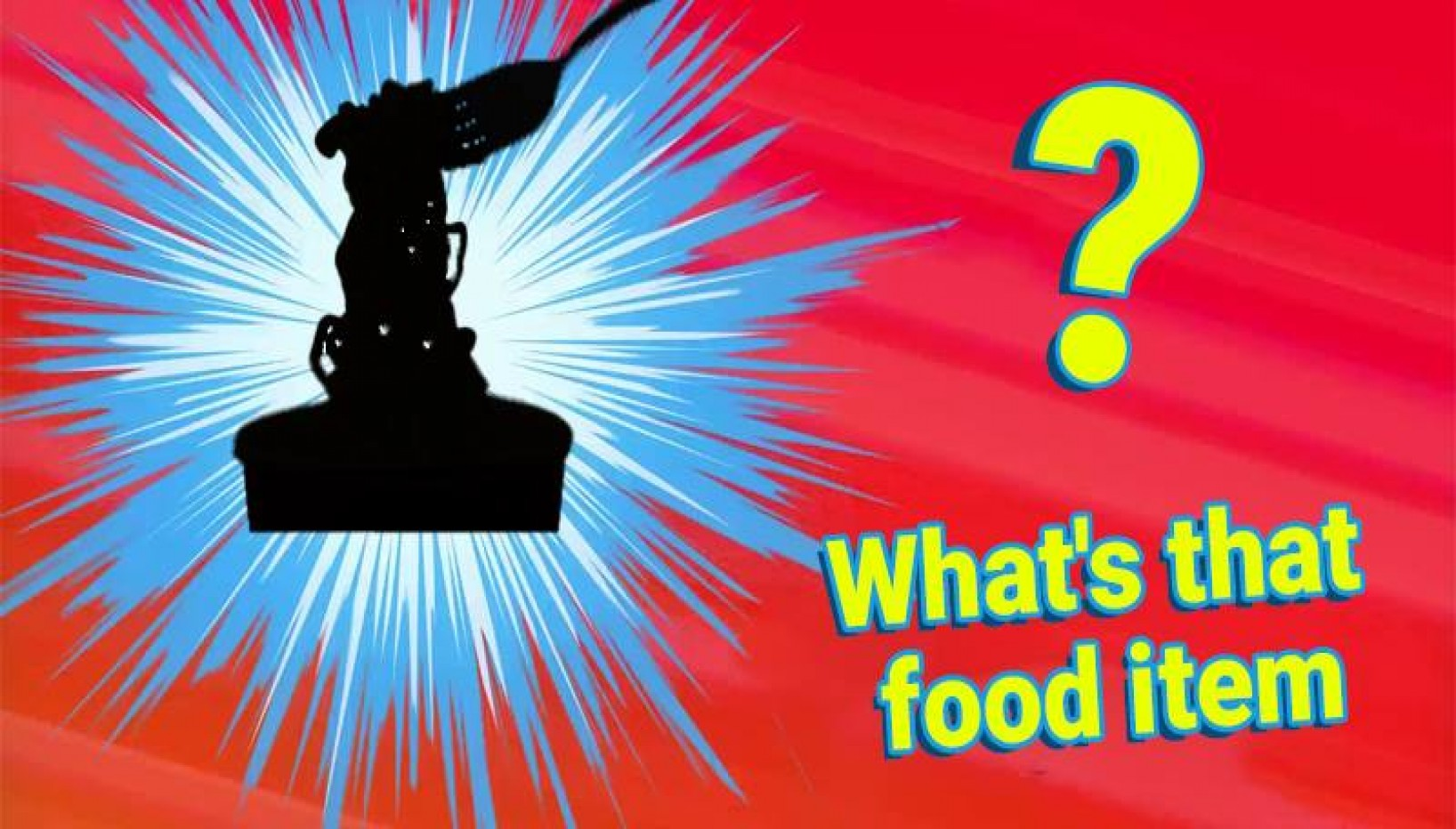 Can You Correctly Name These Childhood Favorite Junk Foods From Just Blurred Images?