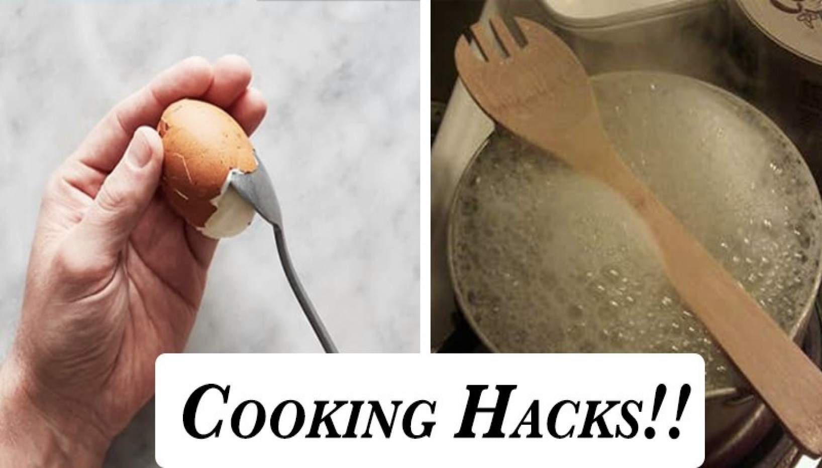 10 Basic Cooking Hacks For The Nepali Kitchen