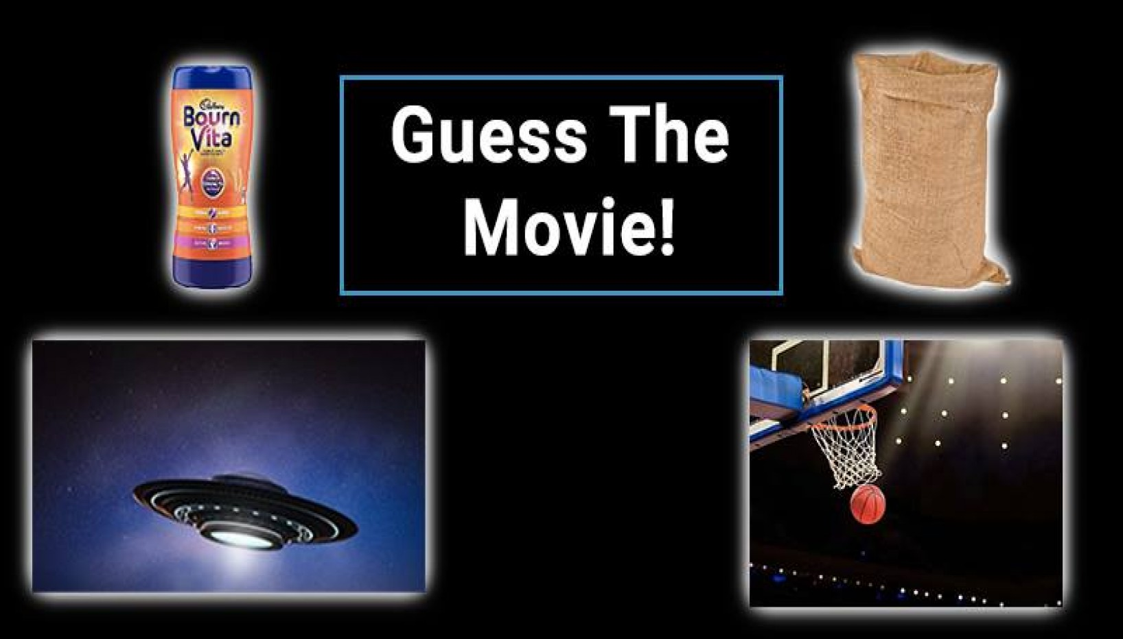Only A True Movie Buff Can Guess All 15 Movies From These Random References