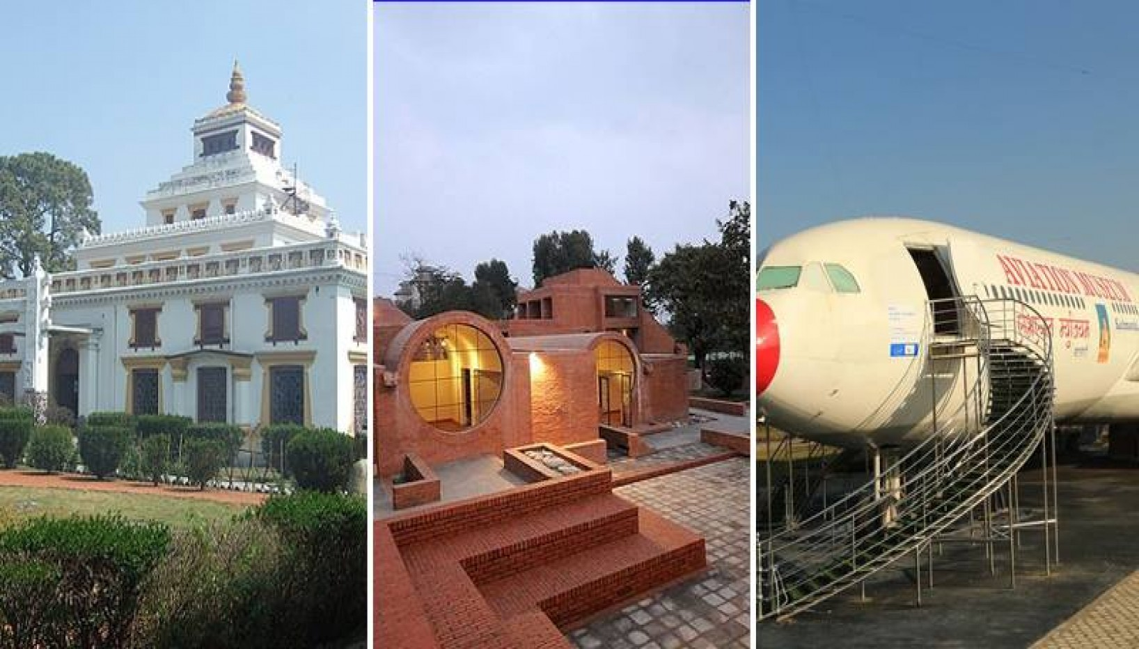 From National History To Architecture, Here Are 10 Museums To Visit In Kathmandu Valley
