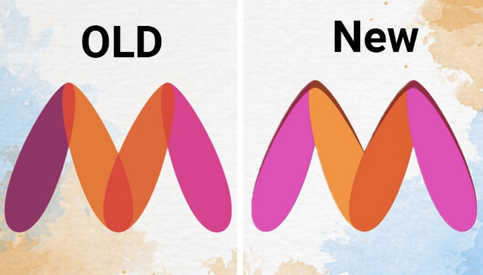 Myntra Forced To Modify Logo After Embarrassing Scandal; Memes Ensue