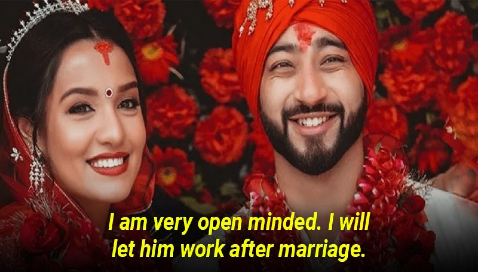 11 Things That Sound Absolutely Ridiculous If Nepali Women Said It