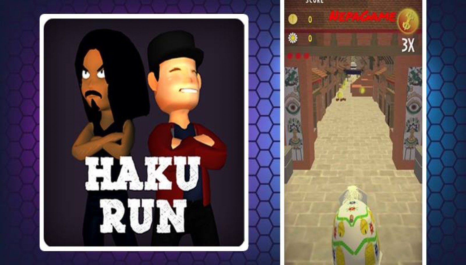 11 Video Games Made By Nepalis That You Have To Play