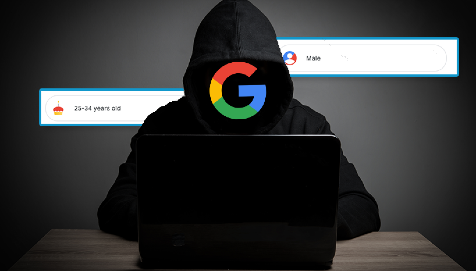 What Does Google Know About You? Here's How You Can Access Everything Google Thinks She Knows About You!